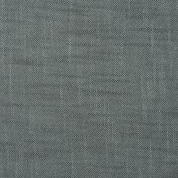 Maggia Fabrics | Maggia - Duck Egg | Vorhangstoffe | Designers Guild