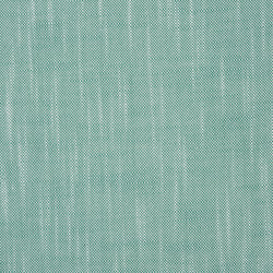 Maggia Fabrics | Maggia - Pale Jade | Curtain fabrics | Designers Guild
