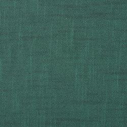 Maggia Fabrics | Maggia - Jade | Curtain fabrics | Designers Guild