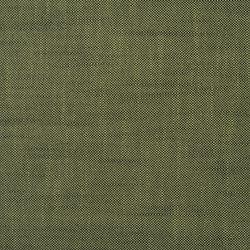 Maggia Fabrics | Maggia - Moss | Curtain fabrics | Designers Guild