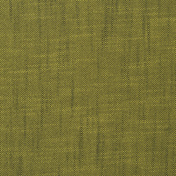 Maggia Fabrics | Maggia - Lemongrass | Curtain fabrics | Designers Guild