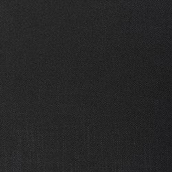 Maggia Fabrics | Maggia - Noir | Vorhangstoffe | Designers Guild