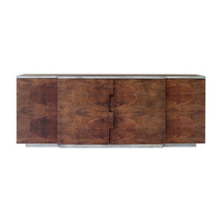 Unico sideboard | Sideboards | MOBILFRESNO-ALTERNATIVE