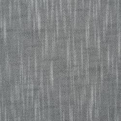 Maggia Fabrics | Maggia - Ebony | Tissus pour rideaux | Designers Guild