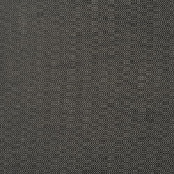 Maggia Fabrics | Maggia - Charcoal | Curtain fabrics | Designers Guild