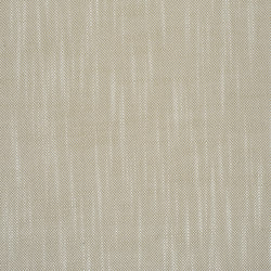 Maggia Fabrics | Maggia - Linen | Curtain fabrics | Designers Guild