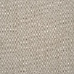 Maggia Fabrics | Maggia - Natural | Tessuti tende | Designers Guild