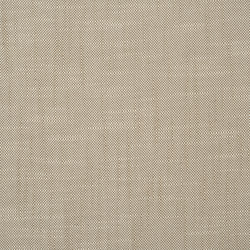 Maggia Fabrics | Maggia - Hemp | Curtain fabrics | Designers Guild