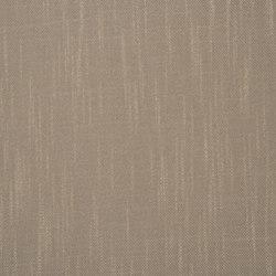 Maggia Fabrics   Maggia - Moleskin   Curtain fabrics   Designers Guild