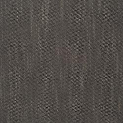 Maggia Fabrics | Maggia - Cocoa | Curtain fabrics | Designers Guild