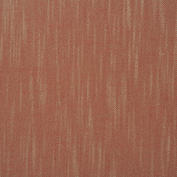 Maggia Fabrics | Maggia - Paprika | Curtain fabrics | Designers Guild