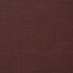 Maggia Fabrics | Maggia - Pimento | Tessuti tende | Designers Guild