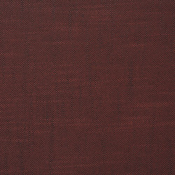 Maggia Fabrics | Maggia - Pimento | Tissus pour rideaux | Designers Guild