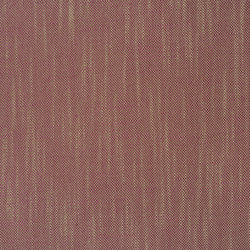 Maggia Fabrics | Maggia - Mulberry | Tejidos para cortinas | Designers Guild