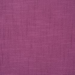 Maggia Fabrics | Maggia - Magenta | Tejidos para cortinas | Designers Guild