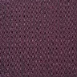 Maggia Fabrics | Maggia - Berry | Curtain fabrics | Designers Guild