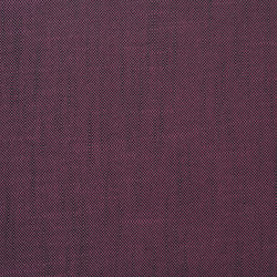 Maggia Fabrics | Maggia - Berry | Tissus pour rideaux | Designers Guild