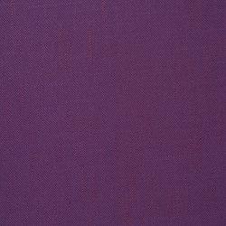 Maggia Fabrics | Maggia - Damson | Curtain fabrics | Designers Guild
