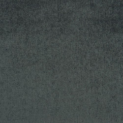 Molveno Fabrics | Ruzzini - Charcoal | Tessuti tende | Designers Guild
