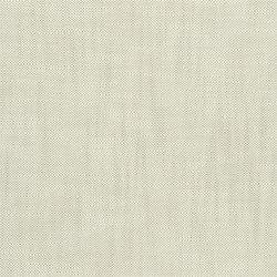 Molveno Fabrics | Merati - Linen | Vorhangstoffe | Designers Guild