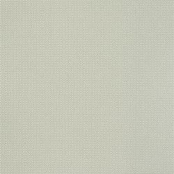 Molveno Fabrics | Corbara - Pebble | Tessuti tende | Designers Guild