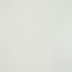 Molveno Fabrics | Corbara - Dove | Vorhangstoffe | Designers Guild