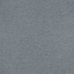 Molveno Fabrics | Corbara - Zinc | Tessuti tende | Designers Guild