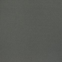 Molveno Fabrics | Corbara - Noir | Tessuti tende | Designers Guild