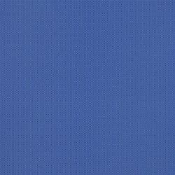 Molveno Fabrics | Corbara - Cobalt | Tissus pour rideaux | Designers Guild
