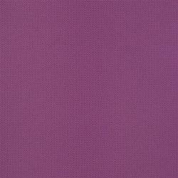 Molveno Fabrics | Corbara - Cassis | Tessuti tende | Designers Guild