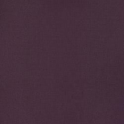 Molveno Fabrics | Corbara - Damson | Tessuti tende | Designers Guild