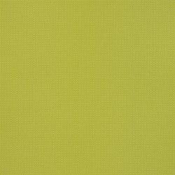 Molveno Fabrics | Corbara - Lime | Vorhangstoffe | Designers Guild