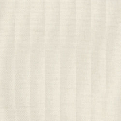 Molveno Fabrics | Marecchia - Linen | Curtain fabrics | Designers Guild