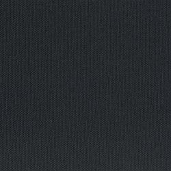 Molveno Fabrics | Marecchia - Noir | Tissus pour rideaux | Designers Guild