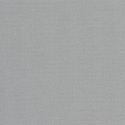Molveno Fabrics | Marecchia - Zinc | Tessuti tende | Designers Guild
