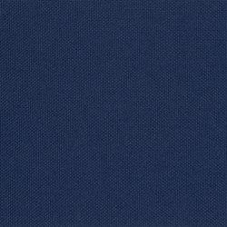 Molveno Fabrics | Marecchia - Indigo | Curtain fabrics | Designers Guild