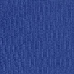 Molveno Fabrics | Marecchia - Cobalt | Curtain fabrics | Designers Guild
