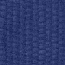 Molveno Fabrics | Marecchia - Ocean | Curtain fabrics | Designers Guild