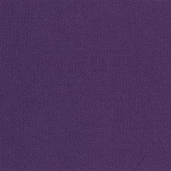 Molveno Fabrics | Marecchia - Damson | Curtain fabrics | Designers Guild
