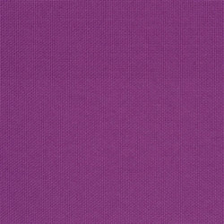 Molveno Fabrics | Marecchia - Cassis | Tejidos para cortinas | Designers Guild
