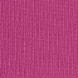 Molveno Fabrics | Marecchia - Cerise | Tissus pour rideaux | Designers Guild