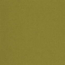 Molveno Fabrics | Marecchia - Moss | Curtain fabrics | Designers Guild