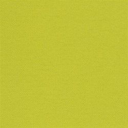 Molveno Fabrics | Marecchia - Lemongrass | Curtain fabrics | Designers Guild
