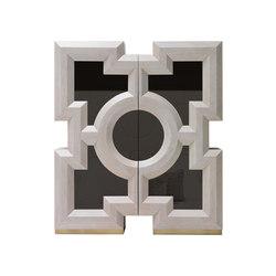 Verona dresser | Cabinets | MOBILFRESNO-ALTERNATIVE