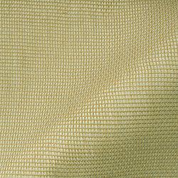 Seth   Curtain fabrics   Giardini