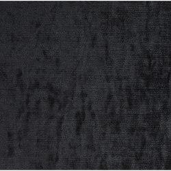 Black And White Fabrics | Roxton - Granite | Curtain fabrics | Designers Guild
