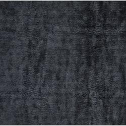 Black And White Fabrics | Roxton - Gunmetal | Vorhangstoffe | Designers Guild