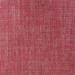 Seth | Tessuti decorative | Giardini