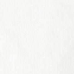 Seth   Tejidos para cortinas   Giardini