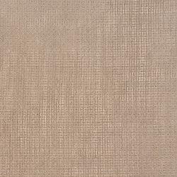 Seth | Tejidos para cortinas | Giardini